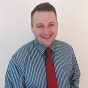 Mark McAlpine is enterprise sales manager at Misco