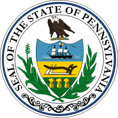 Seal_of_Pennsylvania