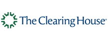 TheClearingHouse