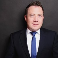 Marc Recker is Director, Market Management, Institutional Cash, Deutsche Bank