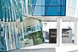 Saxo-bank-hq-web