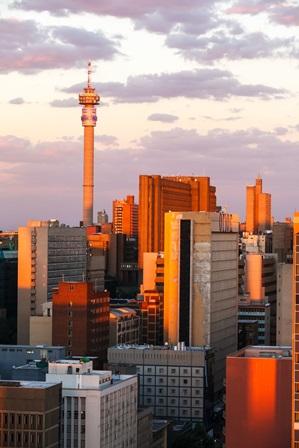 Johannesburg-cityscape-web
