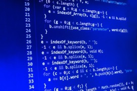 code_generic-fotalia-web