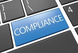 compliance_Wednesday