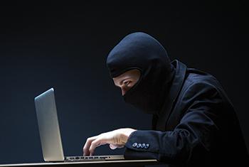 cyber_crime_Monday