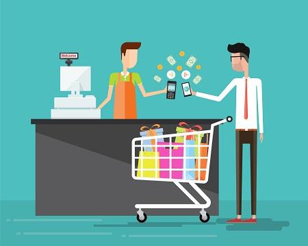 mobilewallet_shopping_shutterstock