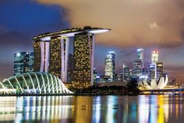 singapore_guide_2_Monday