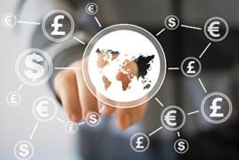 trade finance_Wednesday