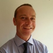Craig Talbot is head of trading systems and connectivity at Hatstand