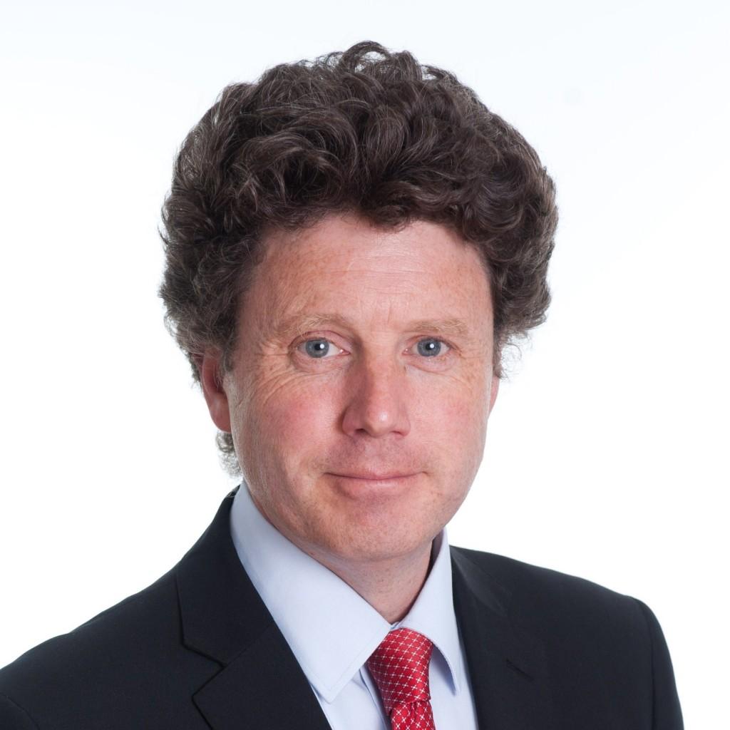 Paul-Connolly-MCA