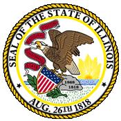 Seal_of_Illinois_IL