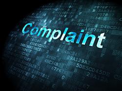 complaint_digital_shutterstock