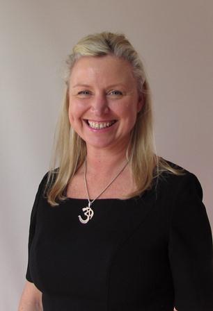 Karen De-Merist-web