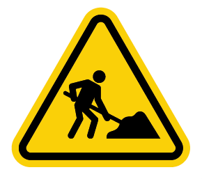construction_sign_dig_caution