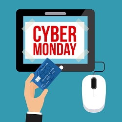 cyber_monday_shutterstock