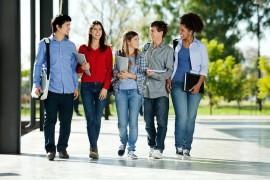 Helping millennials repay student loans