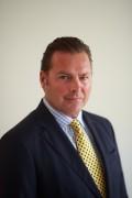 Simon Richards is chief executive USA at Fonetic
