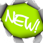 new_shutterstock_crop