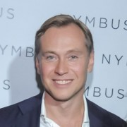 Nymbus CEO Alex Lopatine: RCO brings 46 core processing software clients in the Midwest to Nymbus