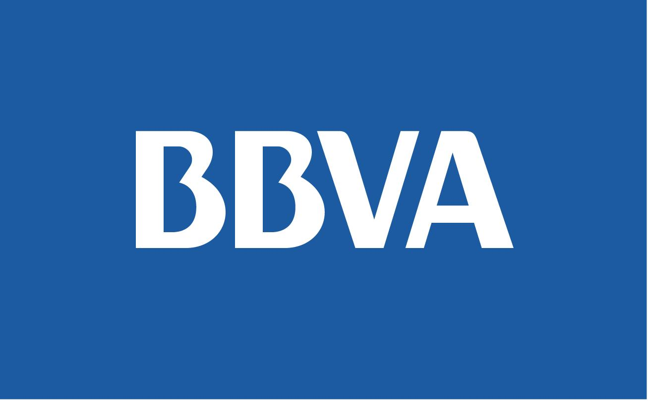 BBVA clicks Next with digital tech merger