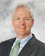 Bob Jones, Old National Bank