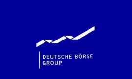 Deutsche-Boerse_logo