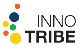 Innotribe is looking for fintech start-ups to invest in and mentor. Could it be you? Apply today!