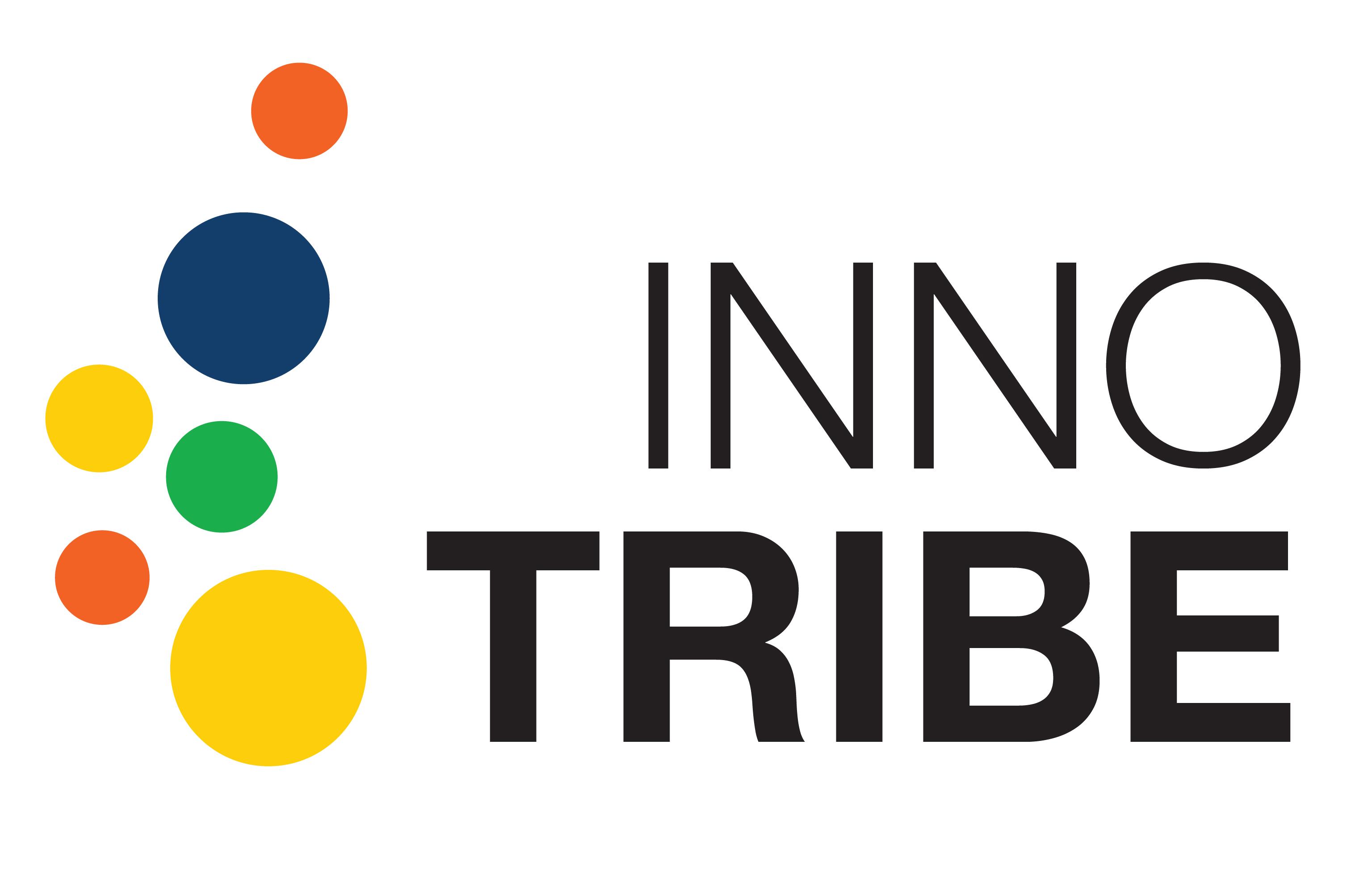 Innotribe Logo