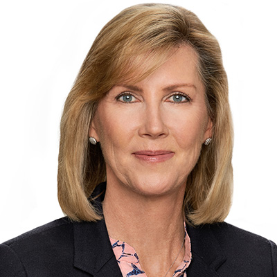 Jennifer Bailey, Apple Pay
