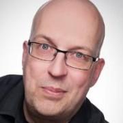 Mika Lammi, Kouvola Innovation