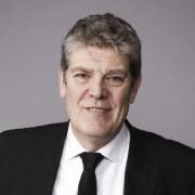 Philippe Lazare, Ingenico Group