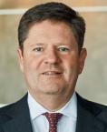 Stephan Engels, Commerzbank