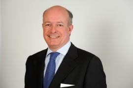 Thierry de Loriol, CEO BIL Suisse