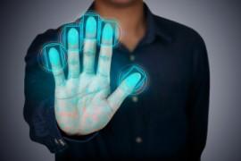 biometric2