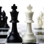 chess_167331812_400