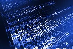 cyberdata_shutterstock