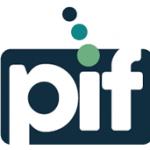 pif-trans