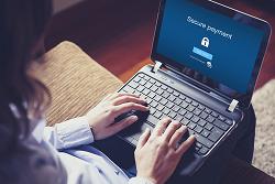 secure_laptop_shutterstock