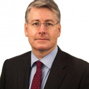 Anthony Duffy, Fujitsu