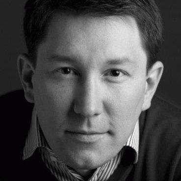 Andrei Timchenko, Sberbank Kazakhstan