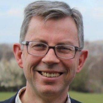 Andrew Michaelides, CFO of Bank of Cyprus UK
