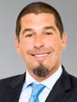 Angelo Bertini, BPC