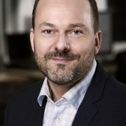 Claus Rosendal, SMS Passcode