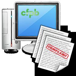 Devices-computer-complaint_letters_cfpb