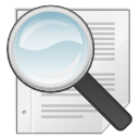 Document-search_magnifying_glass