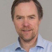 Gunnar Nordseth, Signicat