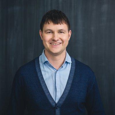 Jan Beckers, chairman of FinLeap
