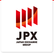 JPX builds new real-time clearing platform with Cinnober