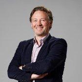 Mark Yeoman, Warehouse Financial Services