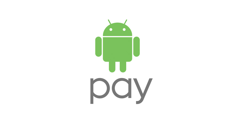 Android Pay cuts to the Chase